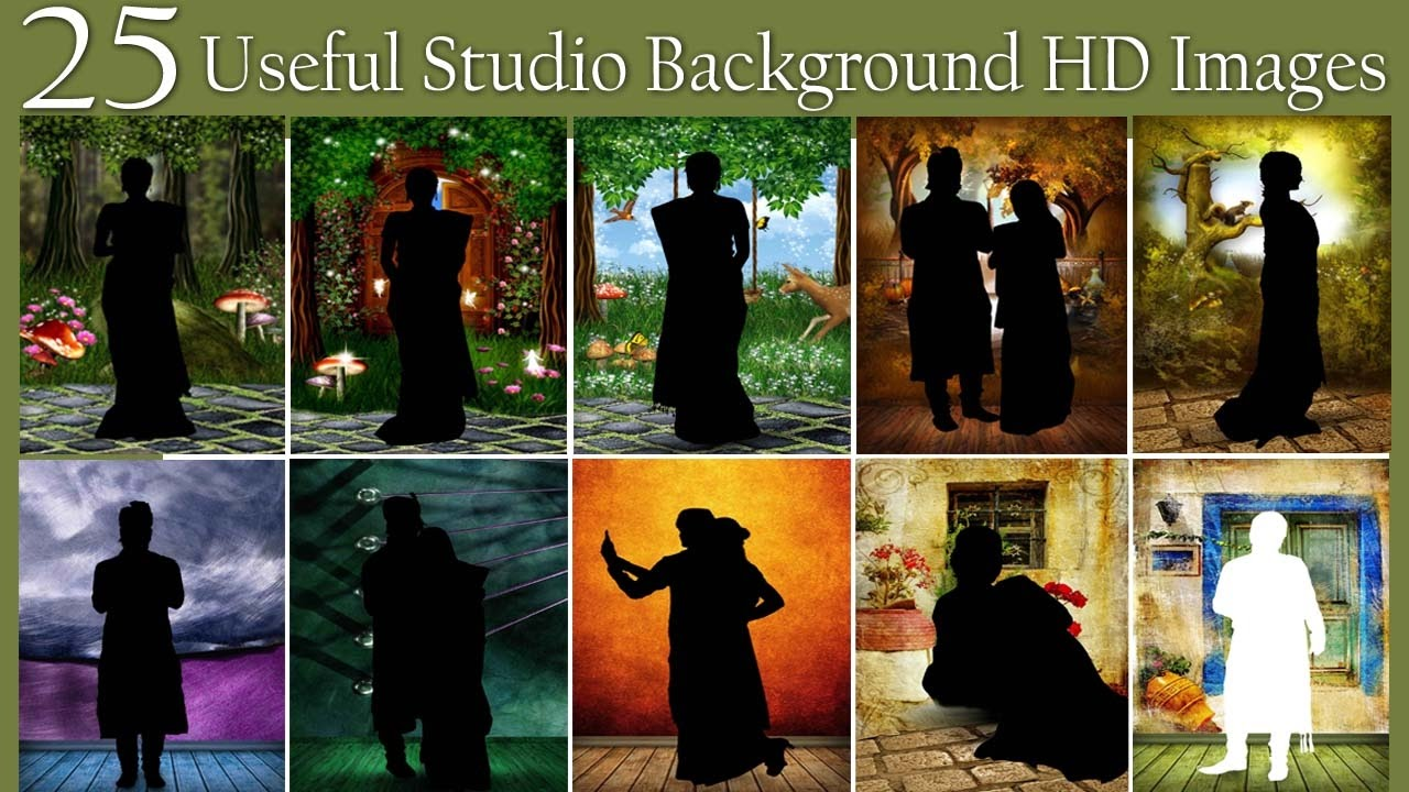 25 Useful Studio Background Hd Images Psd Files Free Download