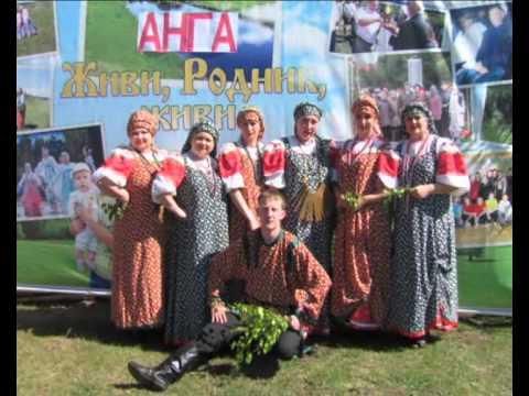 Новости культуры и спорта от 17.06.14