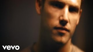 Watch Jon McLaughlin Beating My Heart video