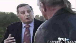 2012 Apocalypse? Doomsday Prophecies Happening Right Now! Part 1 of 12