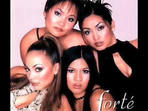 Forte - Could This Be Love