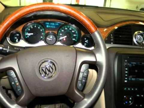 database and specs auto pictures enclave buick images com information