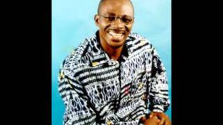 Serge Abessolo Sketch: Omar Bongo et ses Ministres