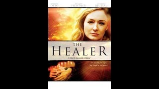 The Healer - Julie Walking Home (2002)