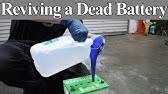 How to Remove on Club Car Precedent Golf Cart (Part 1) - YouTube Cart Golf Frameclubcart on