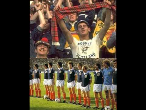 Image Result For Scotland Andy