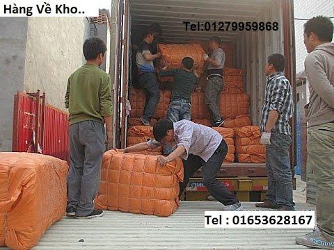 Ban Buon Quan Ao Hang Thung 035.3628167