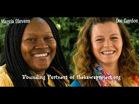 Women Partner to Help Others Give Birth in Liberia
