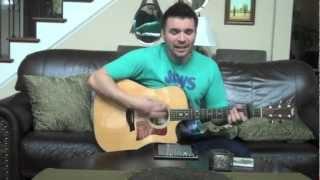 Repeat youtube video Genesis -