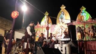 Live Jagran with gurjeet gautam jalandhari...By Thind Sound 9882104301