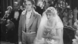 "Wedding Scene from ""Un Grand Amour de Beethoven"""