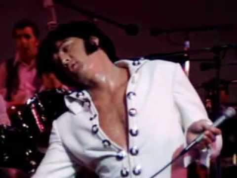 I Remember Elvis Presley