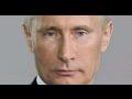 """Рав М.Финкель: евреи должны поставить Путину памятник. """"Алло, Смольный!"""".Ч-3"""