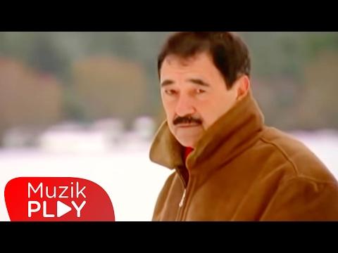 Mersin'li İsmail - Kızım Oldu ( Unutmadım )(Official Video)