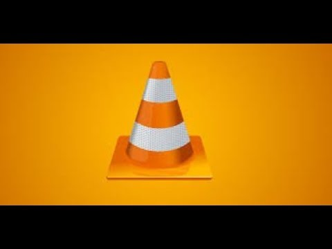 Install Vlc Player Without Admin Rights In Windows - gugustand