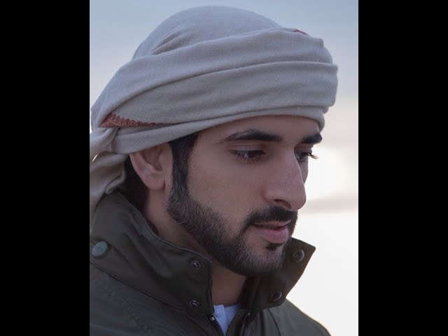 Prince Hamdan girlfriends | TravelerBase | Traveling Tips & Suggestions
