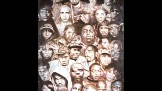 Fat Joe feat R. Kelly & Busta Rhymes & Noreaga & Remy - We Thuggin