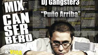 Canserbero Mix Exitos - Dj Gangster3 + Descarga