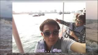 ເພງກຶມມຸ_ຣັກອຳຈິງຈັງ- รักอำจิงจัง (Khmu song Best good)