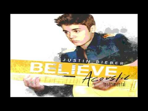 Yellow Raincoat Lyrics – Justin Bieber | LyricSoUp