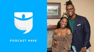 From Sleeping on a Couch to Owning 20 Units (in 2 Years!)   BiggerPockets Podcast 460