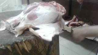 Продаю профессиональные ножи мясника. Ножи для мяса. Тел. 89150489904 Семен