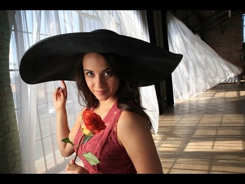 Shooting with Umbrellas - Photography & Video Tutorial