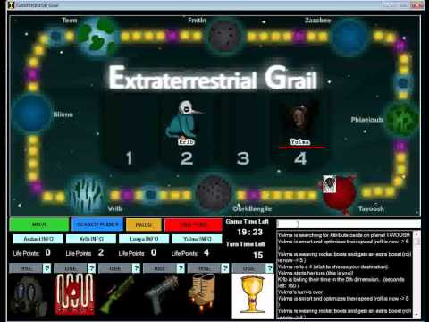 Extraterrestrial Grail_v1_1_0_0