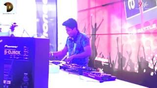 Pioneer DJ & me 2013 [Official Aftermovie]