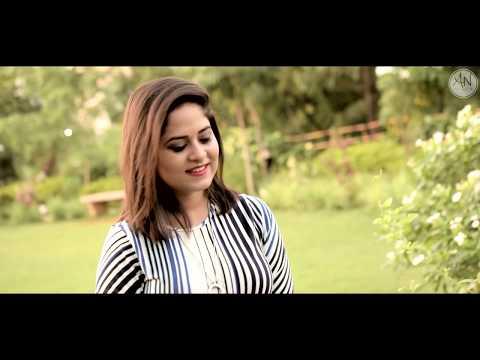 Do Dil Mil Rahe Hai Female Varsion By Amrita Nayak What's App Status