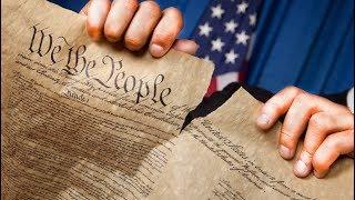 США 5434: Отменит ли Трамп право на гражданство США по рождению?