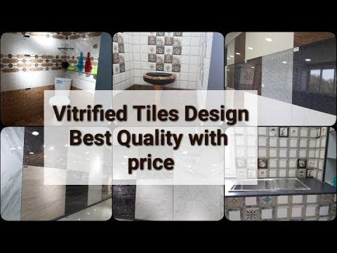 Best Quality Vitrified Tiles Design With Price Cool Tiles Designs