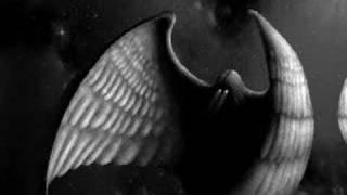 Vader - Wings