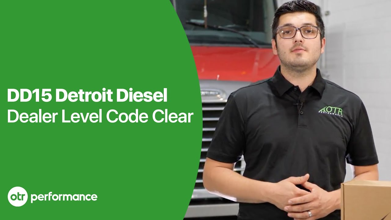 Wabco Abs Fault codes