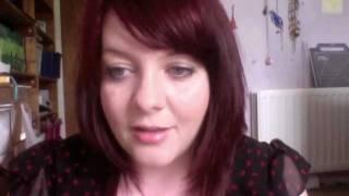 lipiec 2011 - ukonczenie dyplomu, ulubione kosmetyki, londyn i zycie Thumbnail