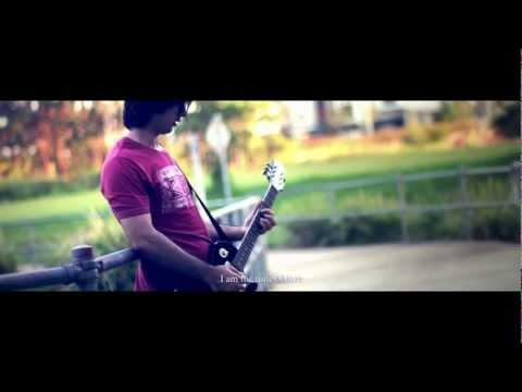 Naseer & Shahab - Za Pukhtoon Yam (Official Music Video)
