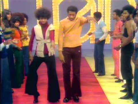 "Love Unlimited Orchesta Bayou ( 12"" Club Version ) HQ Video Mix By Sergio Luna"