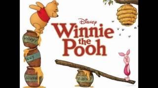 Zooey Deschanel & M. Ward - Winnie The Pooh
