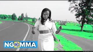 Phyllis Mutisya - Ndukakwe Ngoo