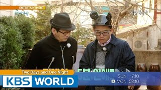 [This Week] KBS World TV Highlights (2015.05.04 - 05.10)