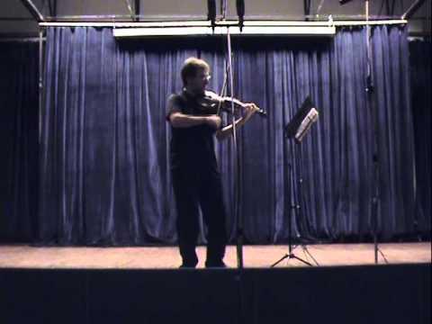 Parotti   op225 Sonata n5   mov3 Allegro