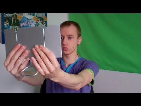I'm A Gay Twat & I Show You My Big Tool? - Weird 5 Random Things Tag