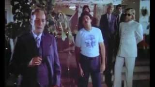Ek Dil Sau Dushman , Phir Jeeyein Kaise Hum - ( Waqt Waqt Ki Baat )