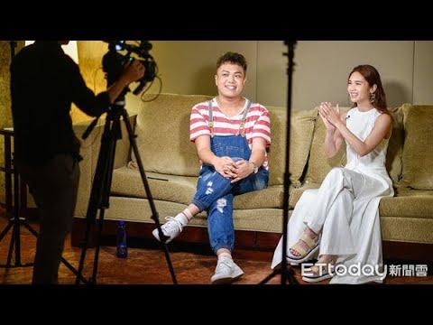 Ettoday獨家專訪 楊丞琳的改變 「唱歌」不再只是個證明