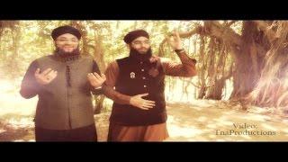 Muhammad Tahir Qadri - Sarkar Ka Nokar Hun - Sarkar Ka Nokar Hun 2015