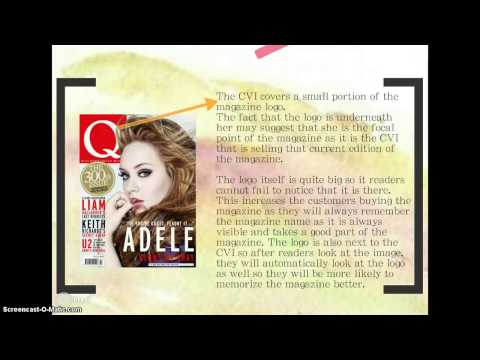 Q Magazine- Hollie and Mualu