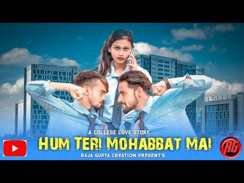 New Sad Story   2018 Poplour Video   Emotion Heart Touching Love HD Video   Raja Gupta Creation