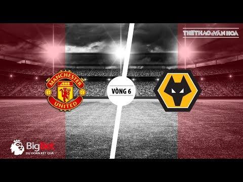 Image Result For Manchester United Vs Wolverhampton Wanderers En Vivo Youtube