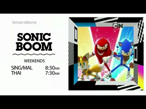 Sonic boom audio discount coupon