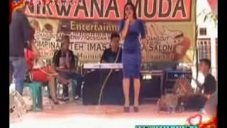 Video PS Mania Purwakarta NIRWANA MUDA SELA Edan Turun di Ciseureuh 08Jan2017 download MP3, 3GP, MP4, WEBM, AVI, FLV Oktober 2017
